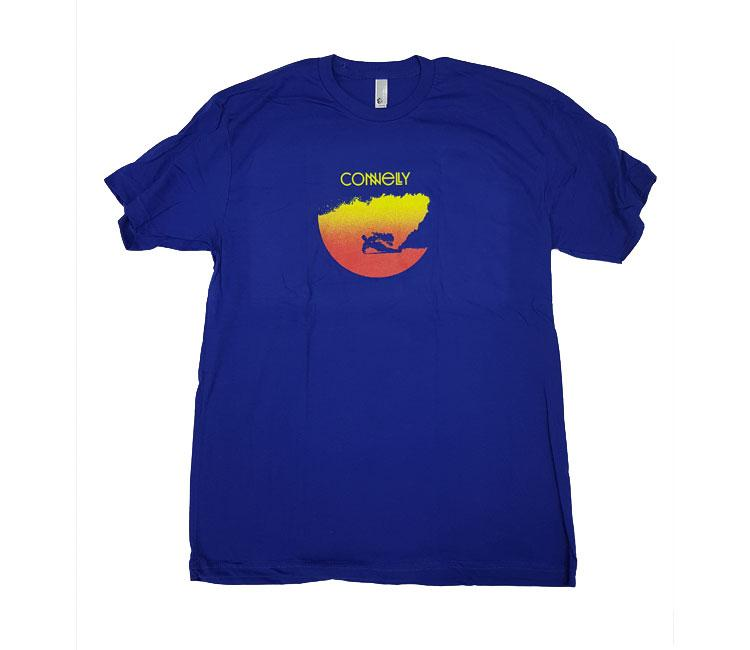 Connelly Summer Tee