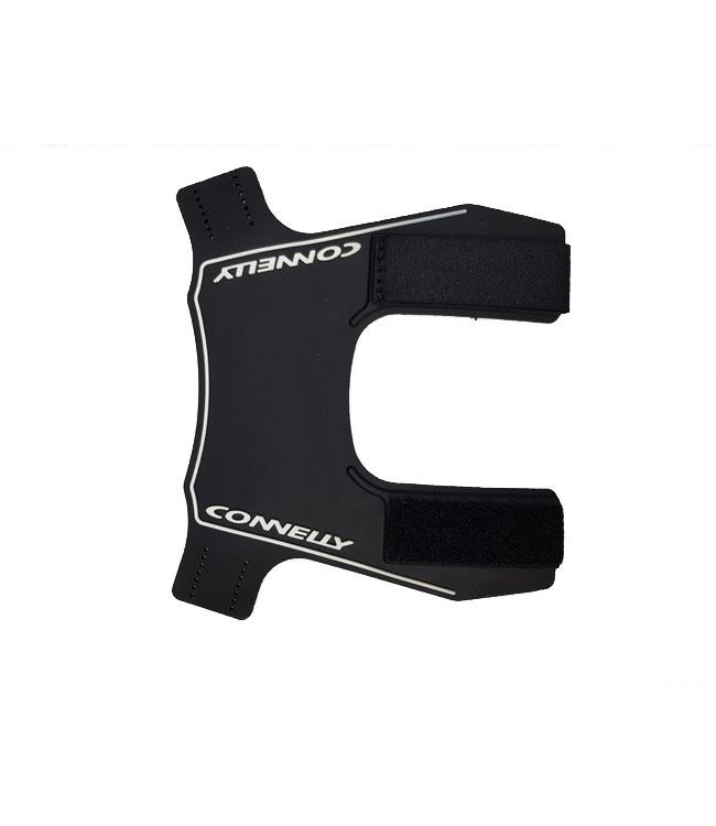 Connelly Velcro Wrap Overlay