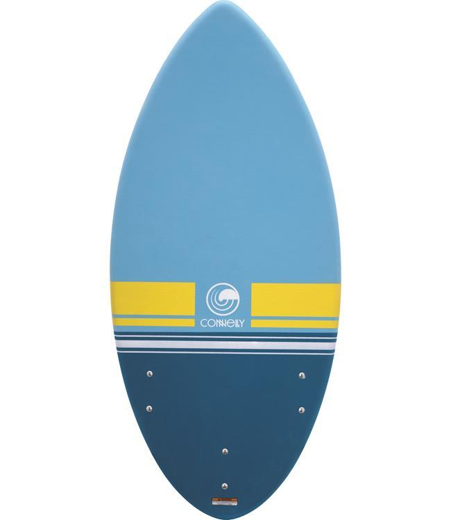 Connelly Dash Kids Wakesurfers (2021)