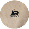 Raptor Timber Ski Disc