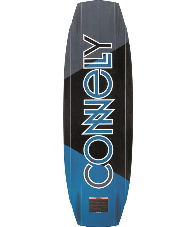 Connelly Dowdy Wakeboard (2020)