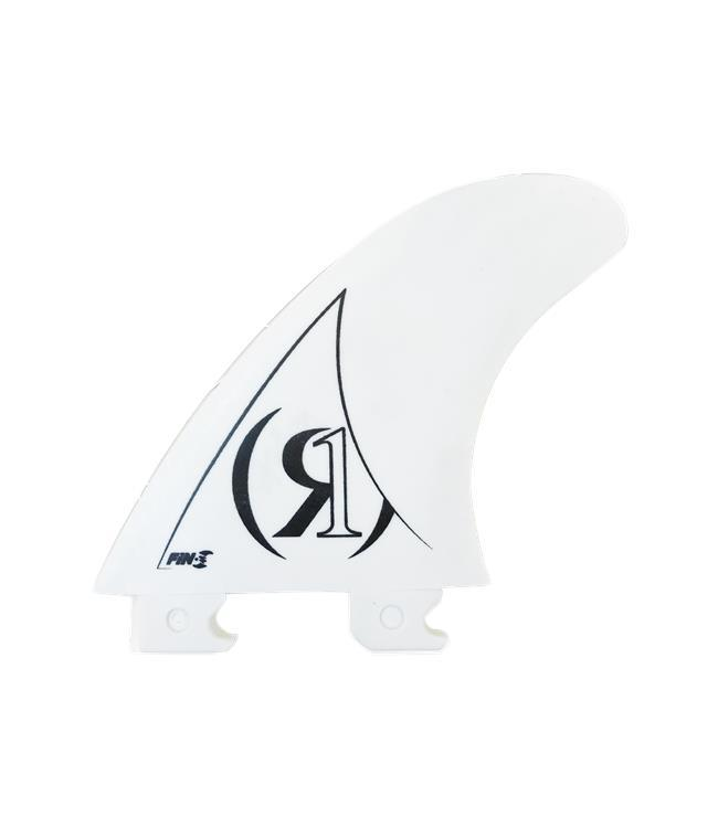 Ronix Fin-S Surf Fin
