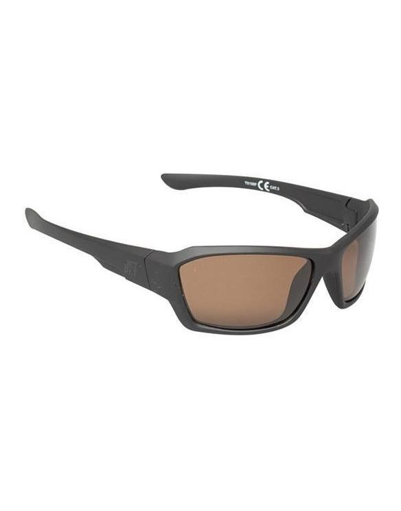 Jetpilot GP1 Polarised Floating Sunnies