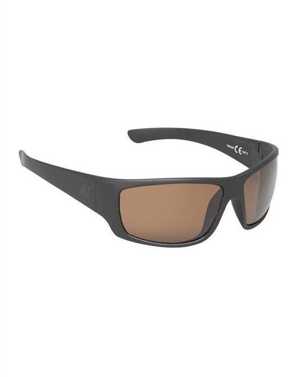 Jetpilot Holeshot Polarised Floating Sunnies
