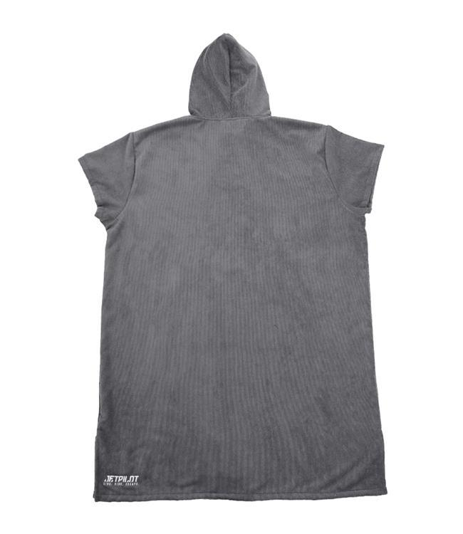 Jetpilot Flight Mens Hooded Towel