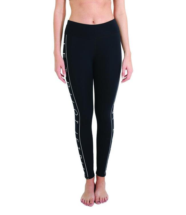 Jetpilot X1 1.5mm Womens Neoprene Leggings (2021)