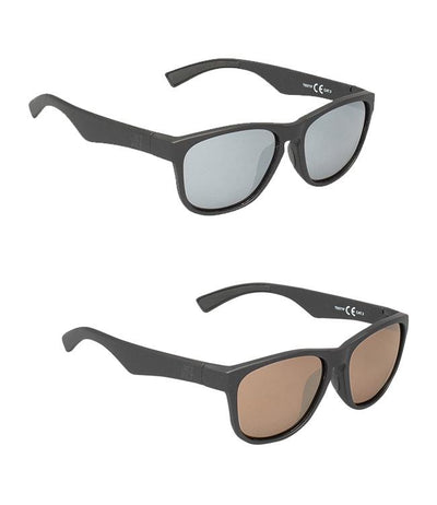 Jetpilot X1 Polarised Floating Sunnies