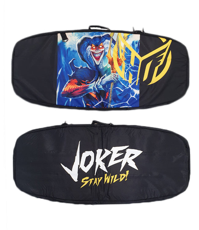 HO Joker Kneeboard Bag