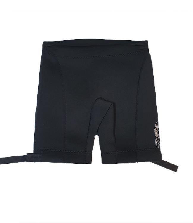 Wing Kids Wetsuit Shorts (2021)