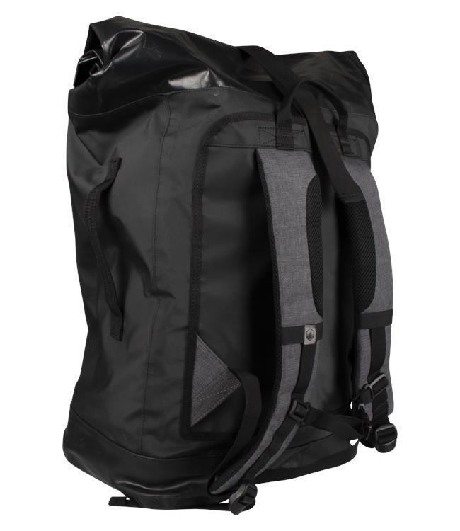 Liquid Force Load Out Gear Bag