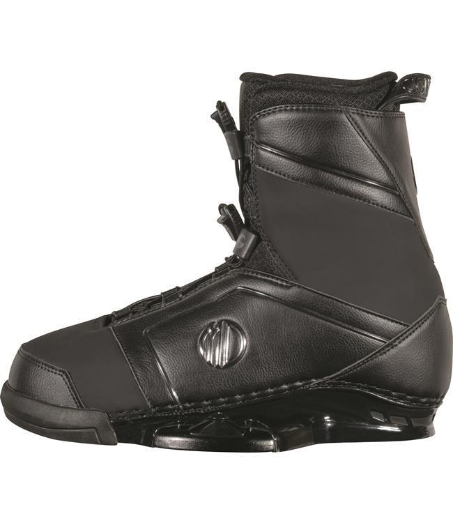 Connelly MD Wakeboard Boot (2021)