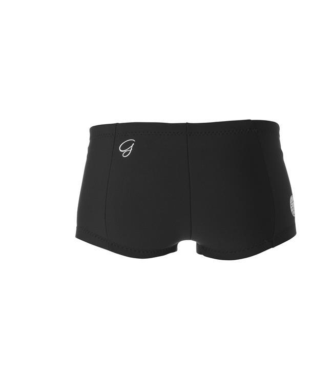 Ripcurl G Bomb Junior Girls Wetsuit Shorts