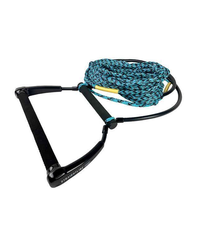 Straightline Kneeboard Rope & Handle