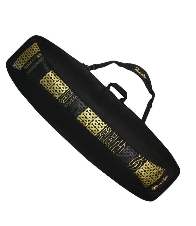 Direct Line Silhouette Wakeboard Cover