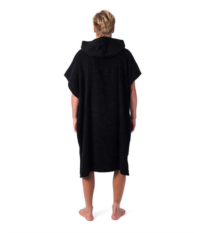 Ripcurl Wet As Hooded Towel