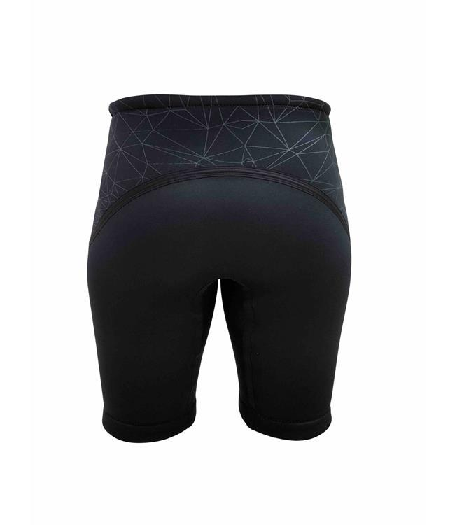 Wing Mens 3mm Wetsuit Shorts (2021)