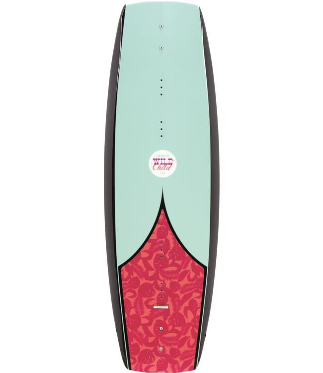 Connelly Wild Child Wakeboard (2020)