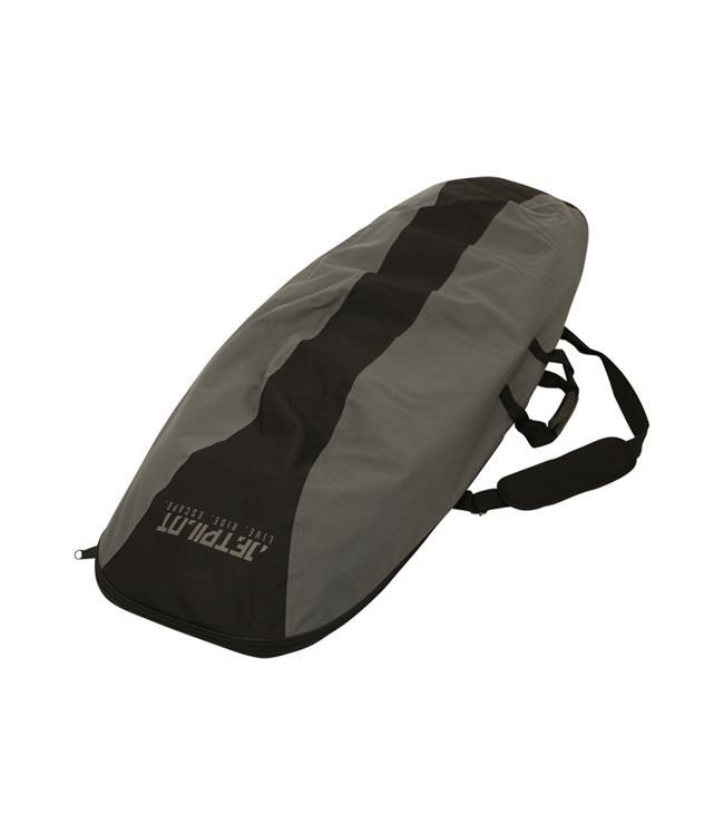 Jetpilot Escape Wake Bag (2019) - Grey