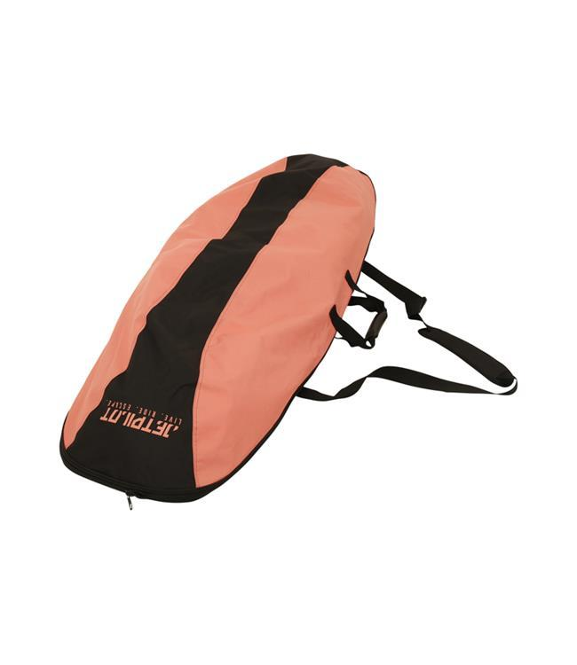 Jetpilot Escape Wake Bag (2019) - Pink