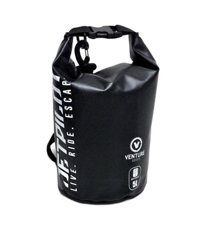Jetpilot Small Water Proof Roll Top Bag (2019)