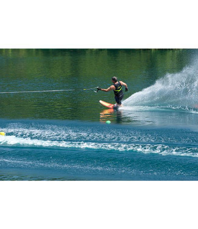 Connelly Aspect Slalom Ski (2019) - Waterskiers World