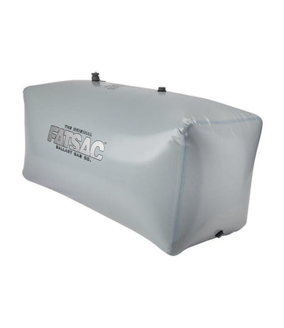 Fly High Jumbo V-Drive Surf Sac 1100lb
