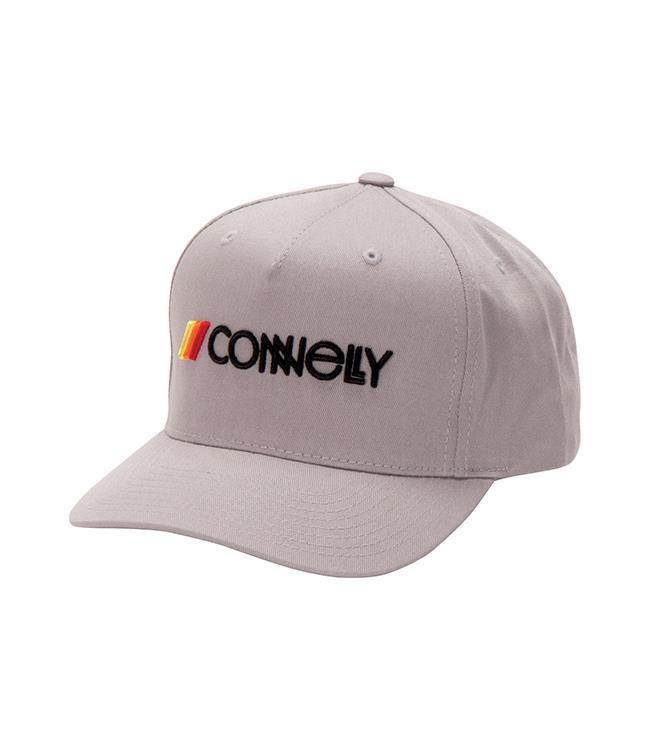 Connelly Corporate Cap