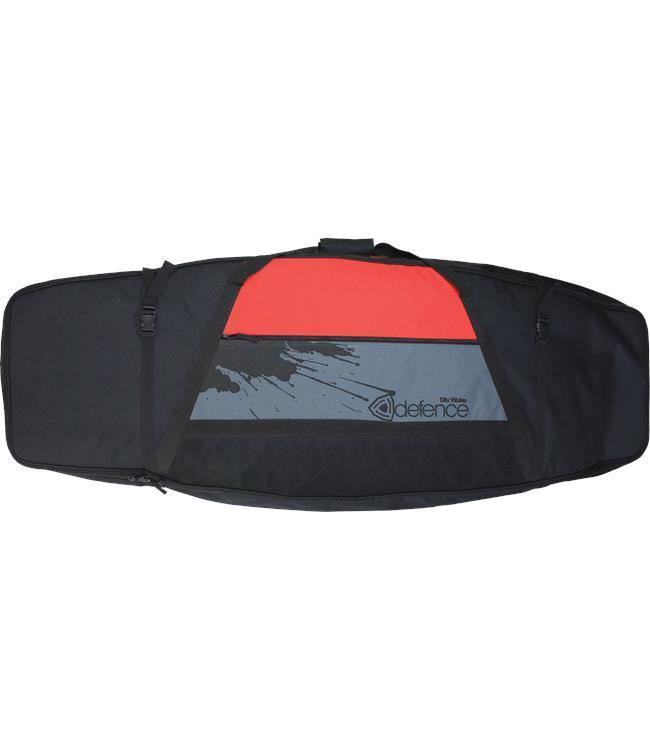 Defence Deluxe Padded Wakeboard Bag