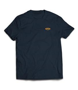 Follow Diamond Mens Tee (2018) - Navy