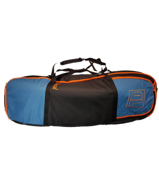 Direct Line Colossal Wakeboard Bag