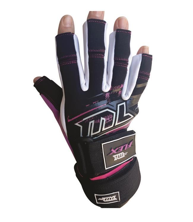 Masterline Flex Womens Waterski Gloves