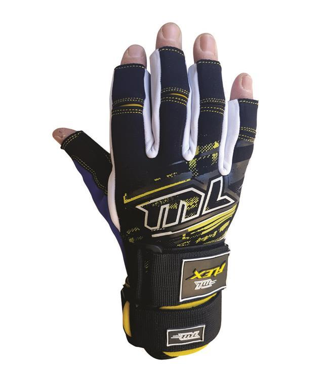Masterline Flex Mens Waterski Gloves