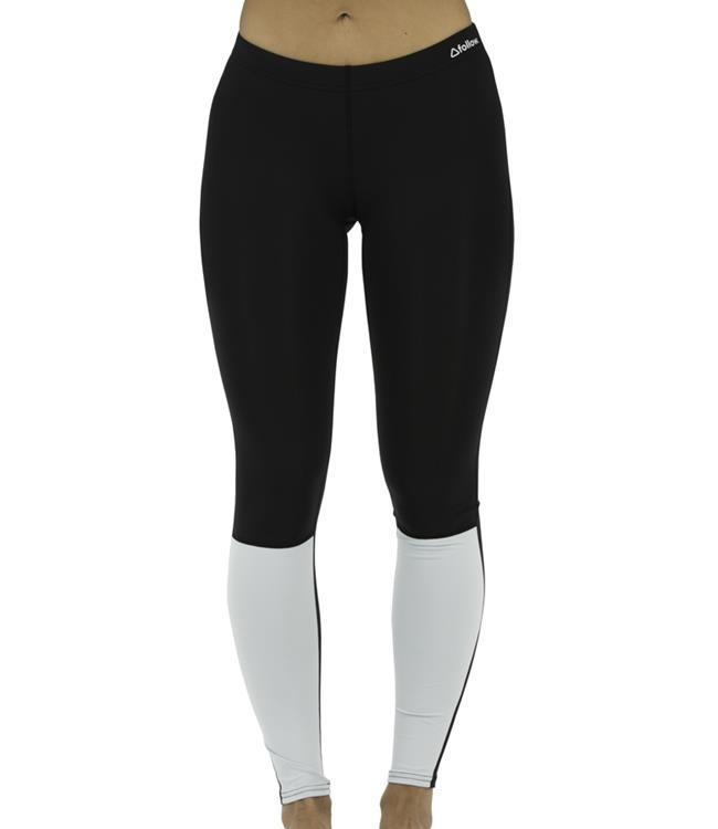 Follow Womens Lycra Leggins (2019)