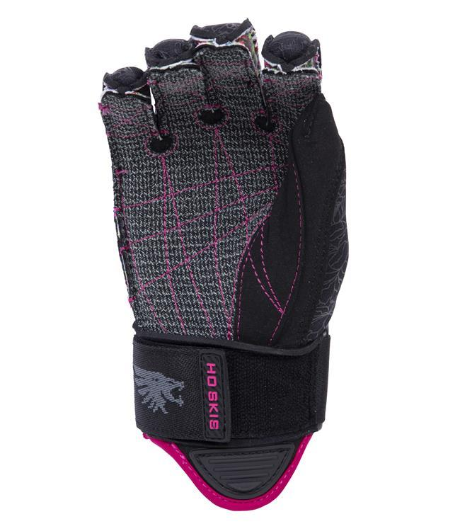 HO Syndicate Angel Inside-Out Waterski Glove (2020)