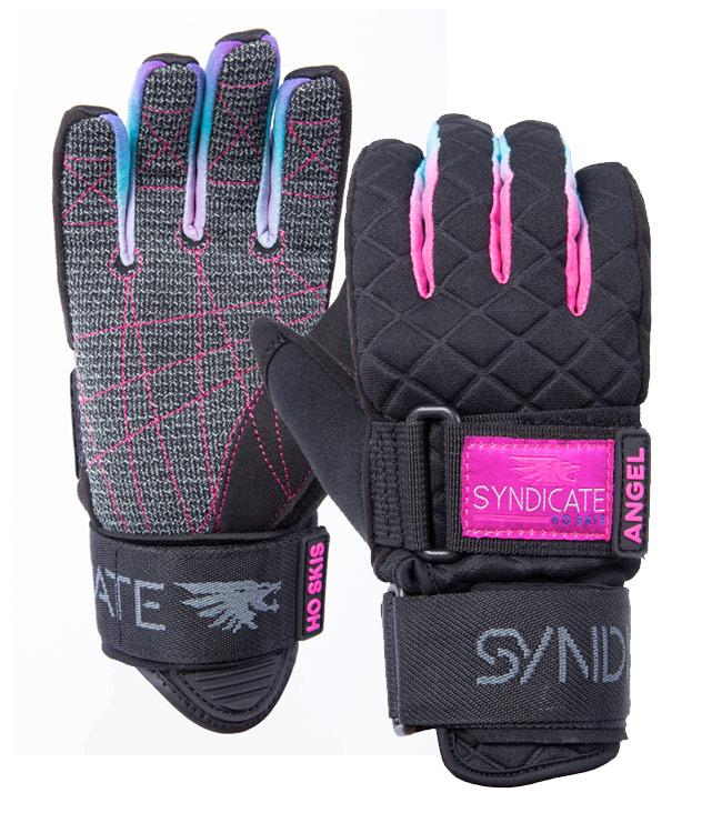 HO Syndicate Angel Waterski Glove (2021)
