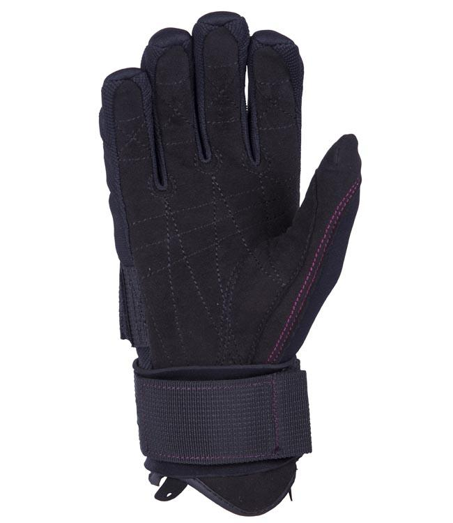 HO World Cup Womens Water Ski Glove (2021)