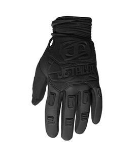 Jetpilot Matrix Heatseeker Glove (2019) - Waterskiers World