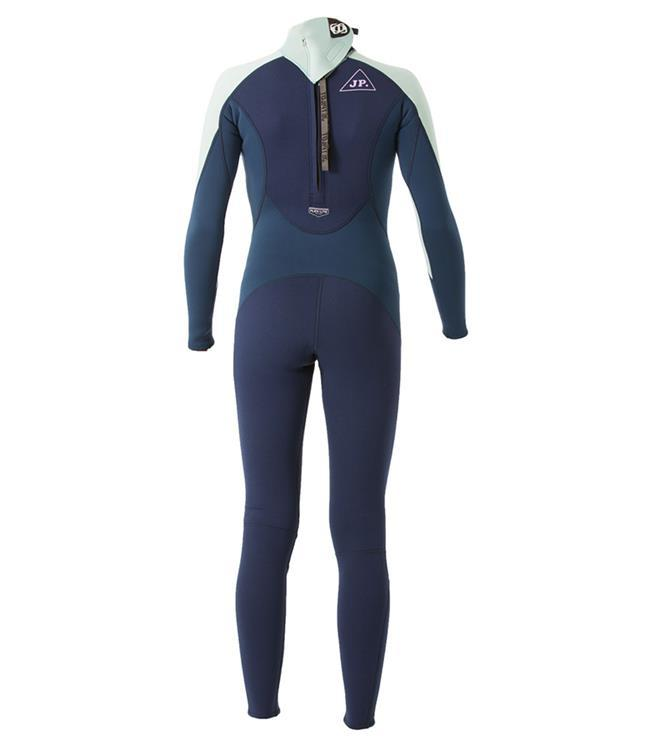 Jetpilot The Cause Womens Full Wetsuit (2019)
