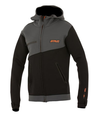 Jetpilot X1 Mens Tour Coat (2019)