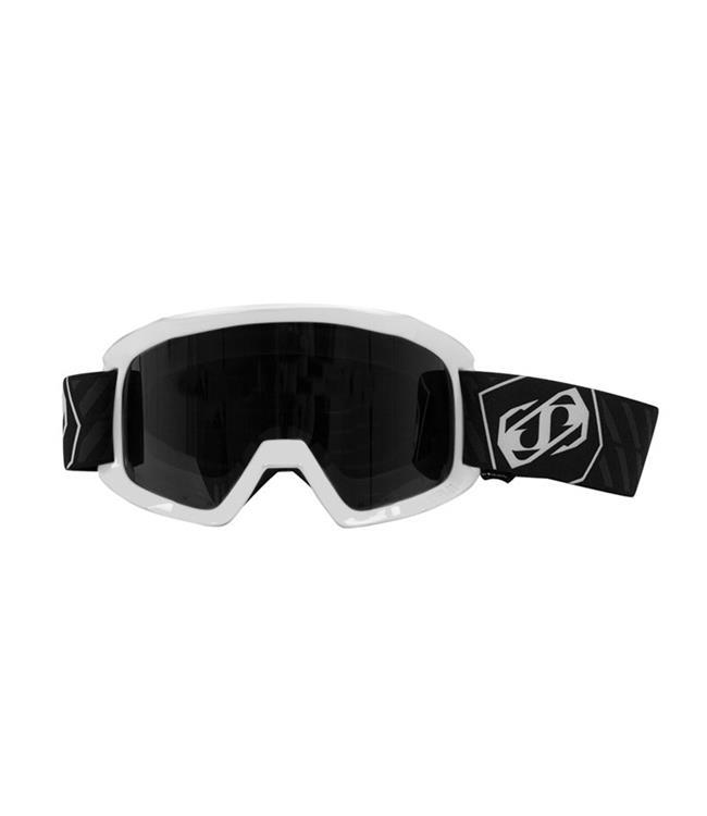 Jetpilot H2O Floating Goggles (2022) - Clear