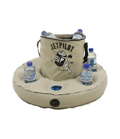 Jetpilot Floating Esky - Waterskiers World