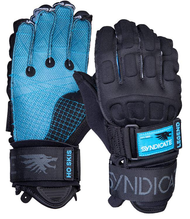 HO Legend Inside Out Water Ski Glove (2021)