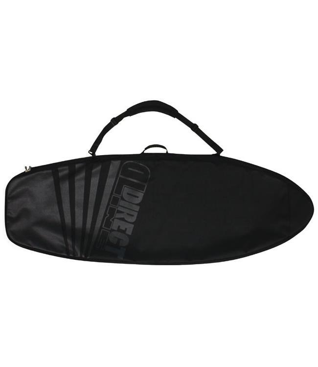 Direct Line Wakesurf Cover 4'8""