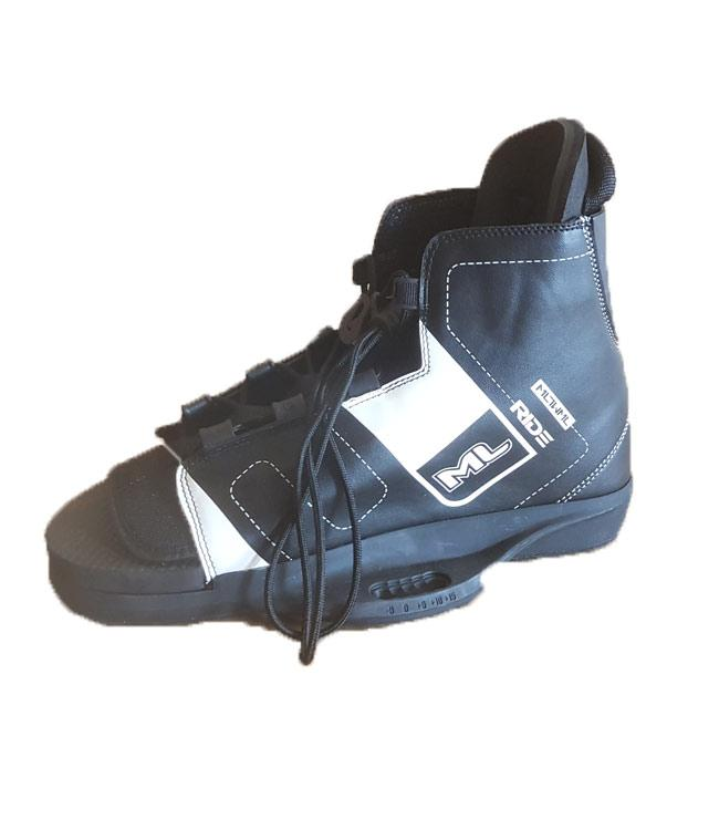 Masterline Ride Wakeboard Boots (2020)