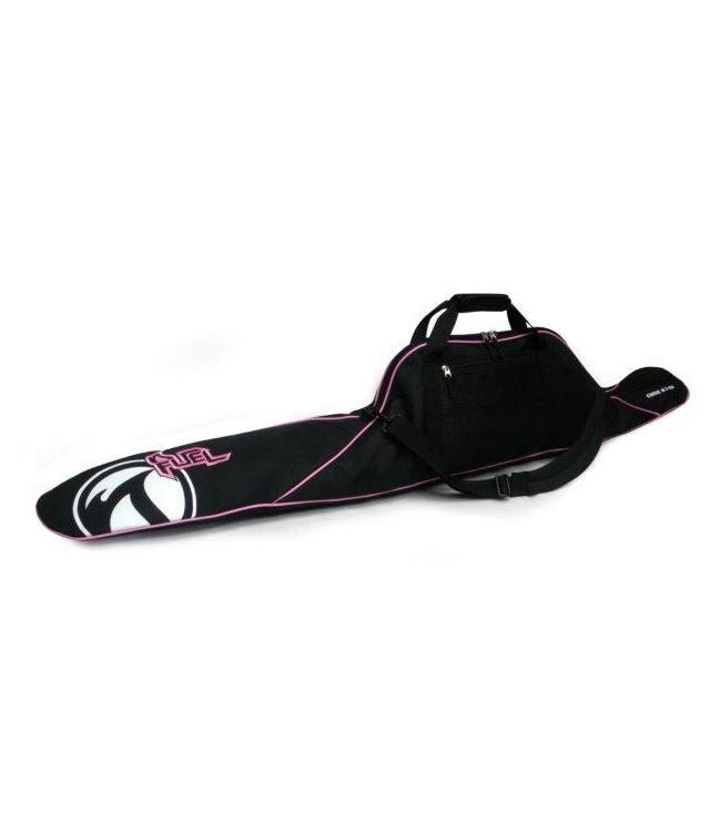 Fuel Ladies Curve Slalom Ski Cover - Waterskiers World