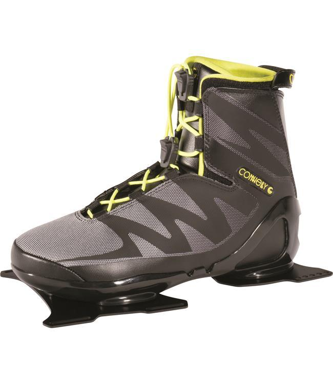 Connelly Sync Ski Binding (2018)