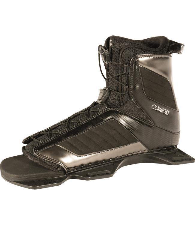 Connelly Tempest Ski Binding (2019)