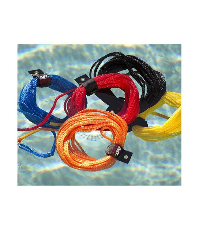 Masterline 1 Person Tube Rope