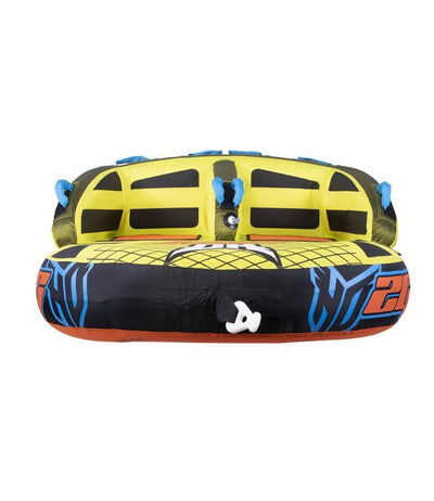 HO 2G Ski Tube - Waterskiers World