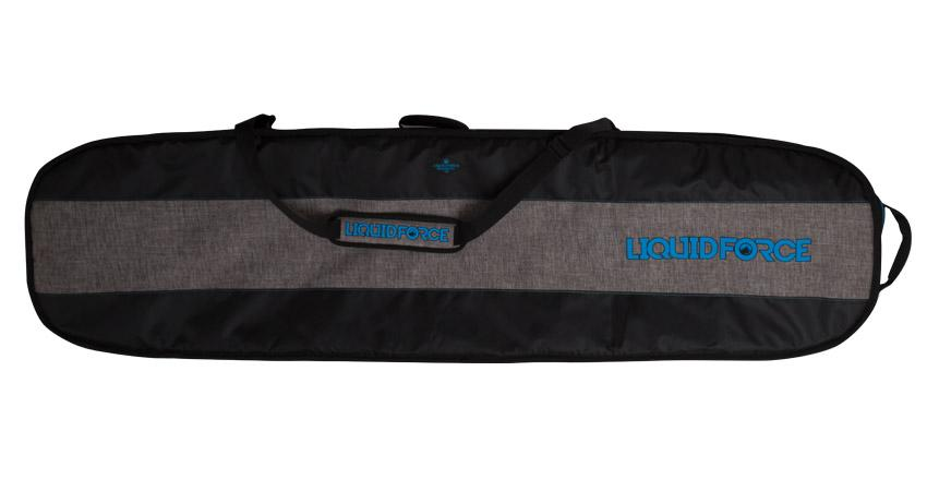 Liquid Force Wheeled Board Bag XL